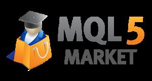 MQL5_market_logo__1